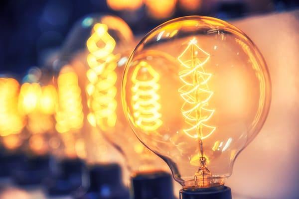 Att göra en energideklaration i Göteborg